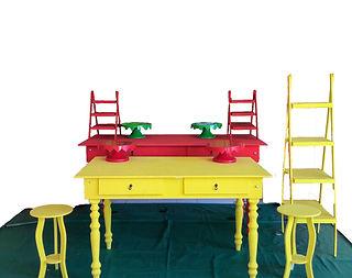 Kit Vermelho amarelo.jpg