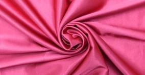 Cetim rosa pink.jpg
