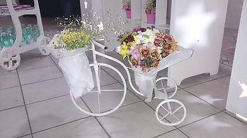 Bicicleta c flores.jpg