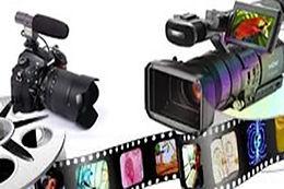 foto-video.jpg