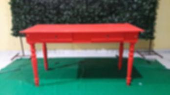 Mesa Vermelha.jpg