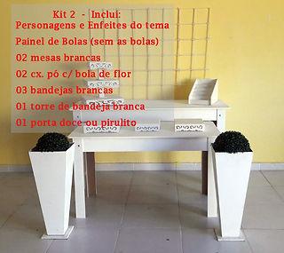 KIT 2 (120).jpg