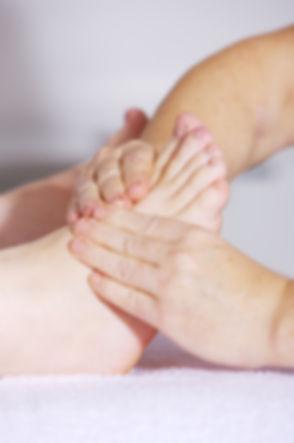 hand-woman-white-feet-leg-young-1286299-
