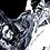 Thumbnail: Impression A4 - Édition limitée