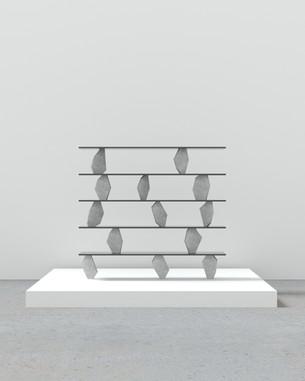étagère.jpg