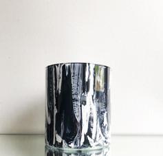 vase 7.jpg