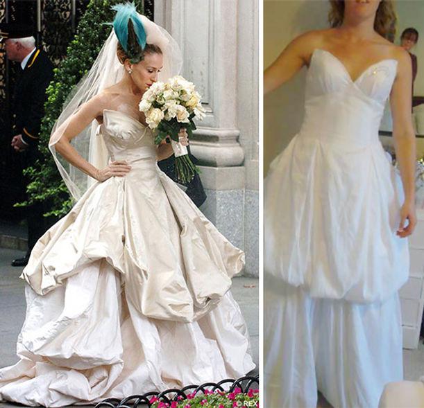 vestidos de novia baratos | leyre valiente