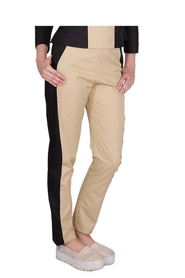 OX RTW Trousers