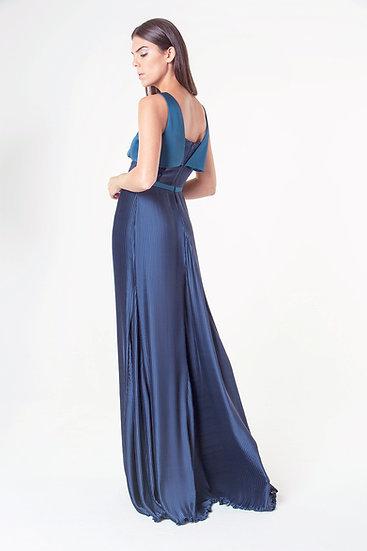 The Garden dress / vestido