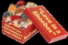 Shoebox_kids_transparent_bkg.png