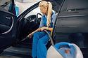 laveuse-aspirateur-nettoie-interieur-aut