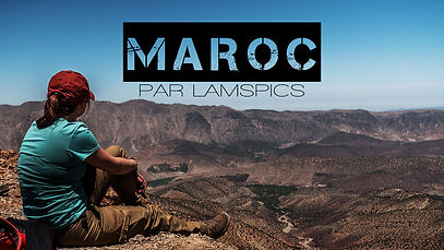 miniature maroc youtube 2020.jpg