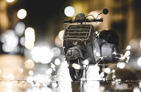 scooter-3.jpg