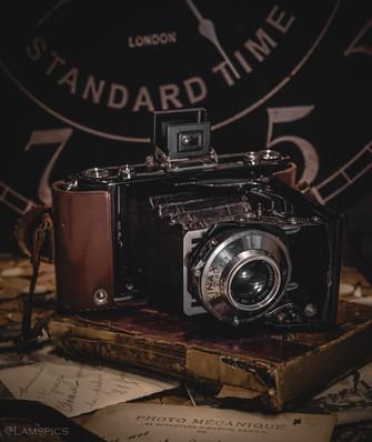 old cam-2.jpg