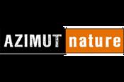 AZIMUT NATURE.png