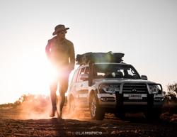 AUSTRALIE | DESERT | EXPEDITION