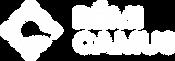 RC_logotype-blanc light.png