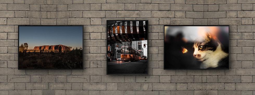 photos sur mur.jpg
