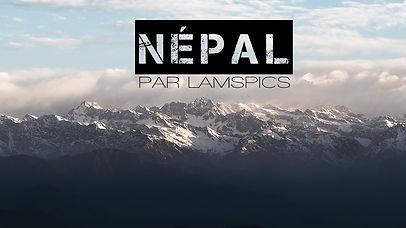 miniature NEPAL 2020.jpg