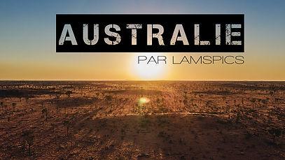 miniature australie 2020.jpg