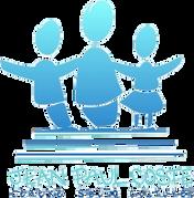 Logo-CSC-JP-Coste_transparent.png
