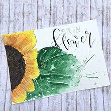 sun-flower.jpg
