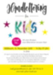 Kids-Workshop 13-11-19.jpg