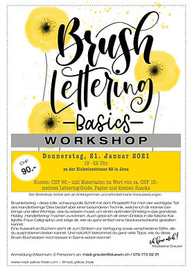 Brushlettering-Workshop-Jona---21-01-21.