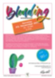 Auschreibung-Blending-Workshop-23-11-19.