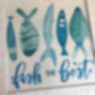 fish-the-best.jpg