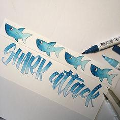 shark-attack.jpg