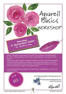 Auschreibung-Aquarell-Basics-Workshop 03