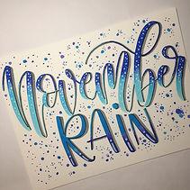 november-rain.jpg
