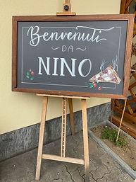 Pizzeria-Nino.jpg