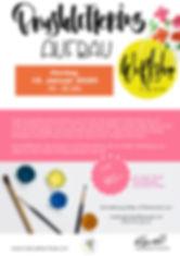 Auschreibung-Aufbau-Workshop-13-01-20.jp