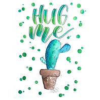 Hug-me.jpg