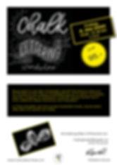 Auschreibung-Chalk-Workshop-25-04-2020.j
