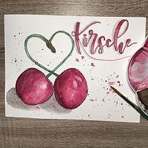 kirsche-aquarell.jpg