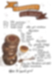 toffifee-brownies.jpg