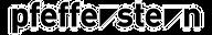 logo-pfefferstern_mitSchatten.png