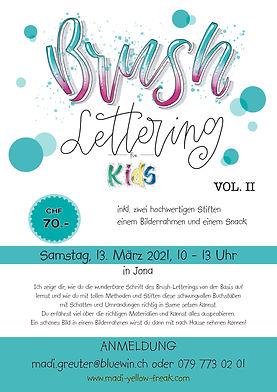 Kids-Workshop Brush 13-03-21.jpg