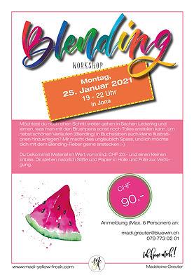 Auschreibung-Blending-Workshop-25-01-21.