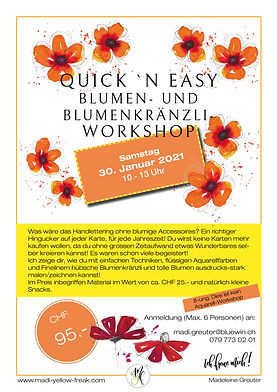 Auschreibung-Quick-n-Easy-Workshop-30-01