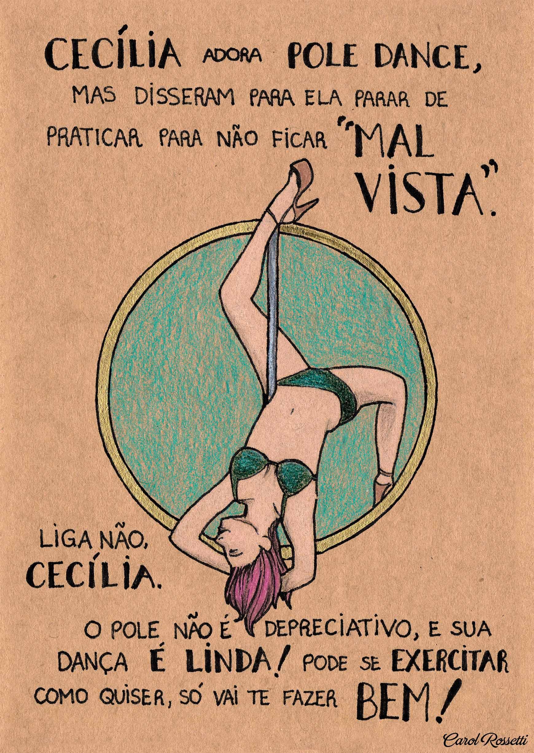CR_CECILIA.jpg