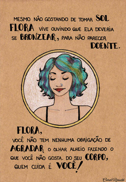 CR_FLORA.jpg