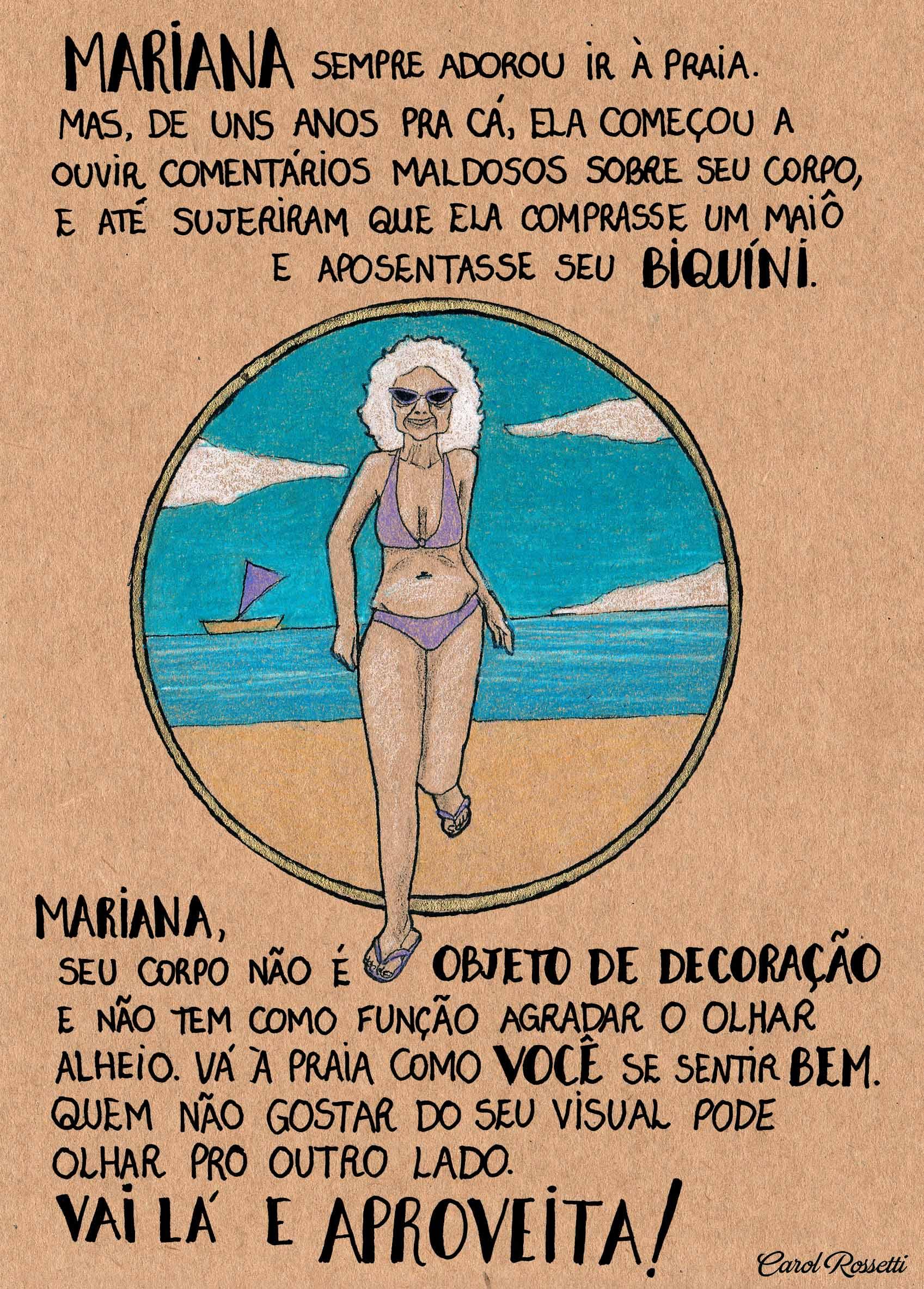 CR_MARIANA.jpg