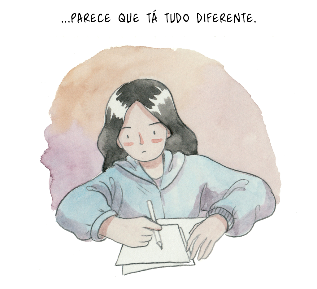 quadrinho-casa-fiat2.png
