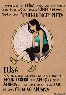 CR_ELISA.jpg