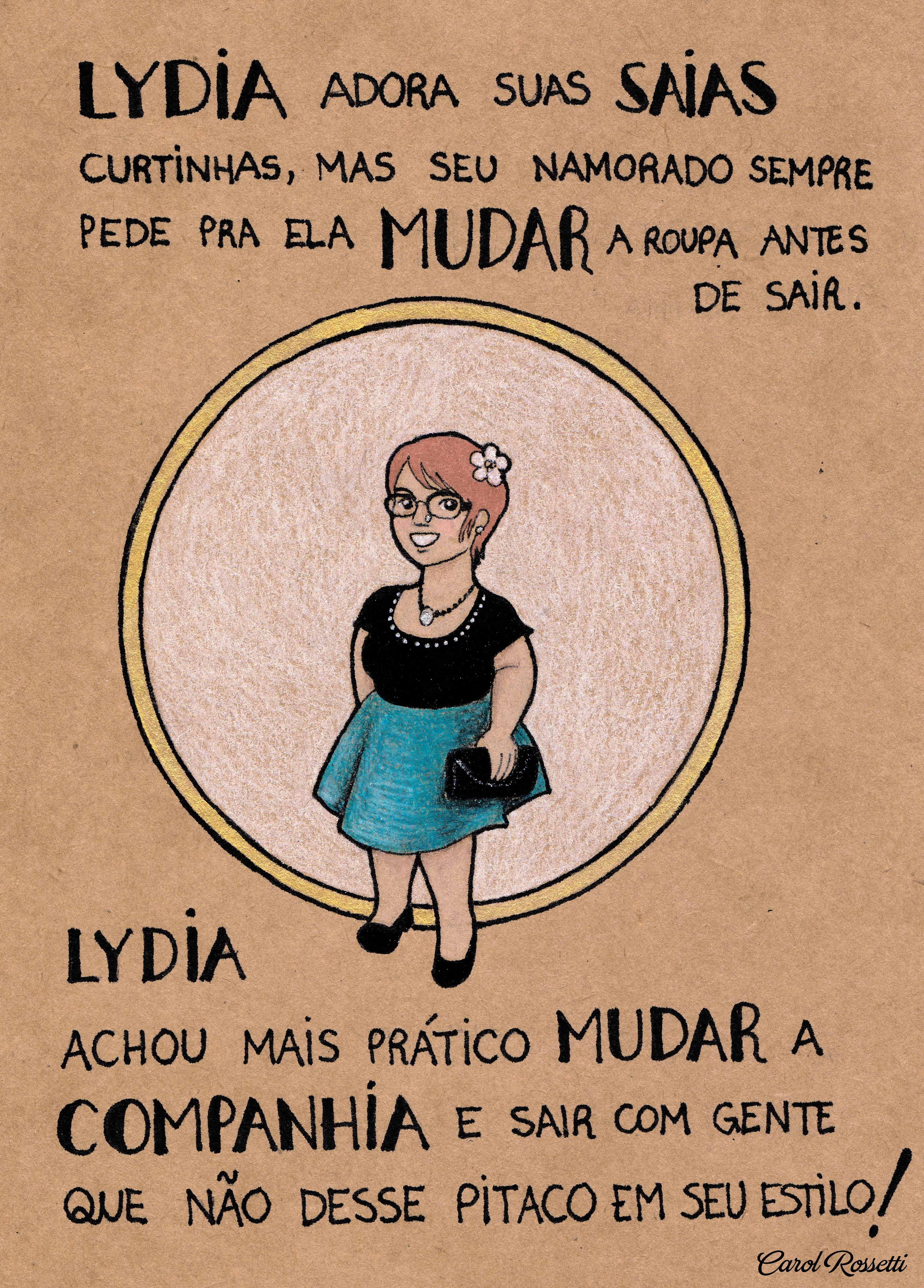 CR_LYDIA.jpg