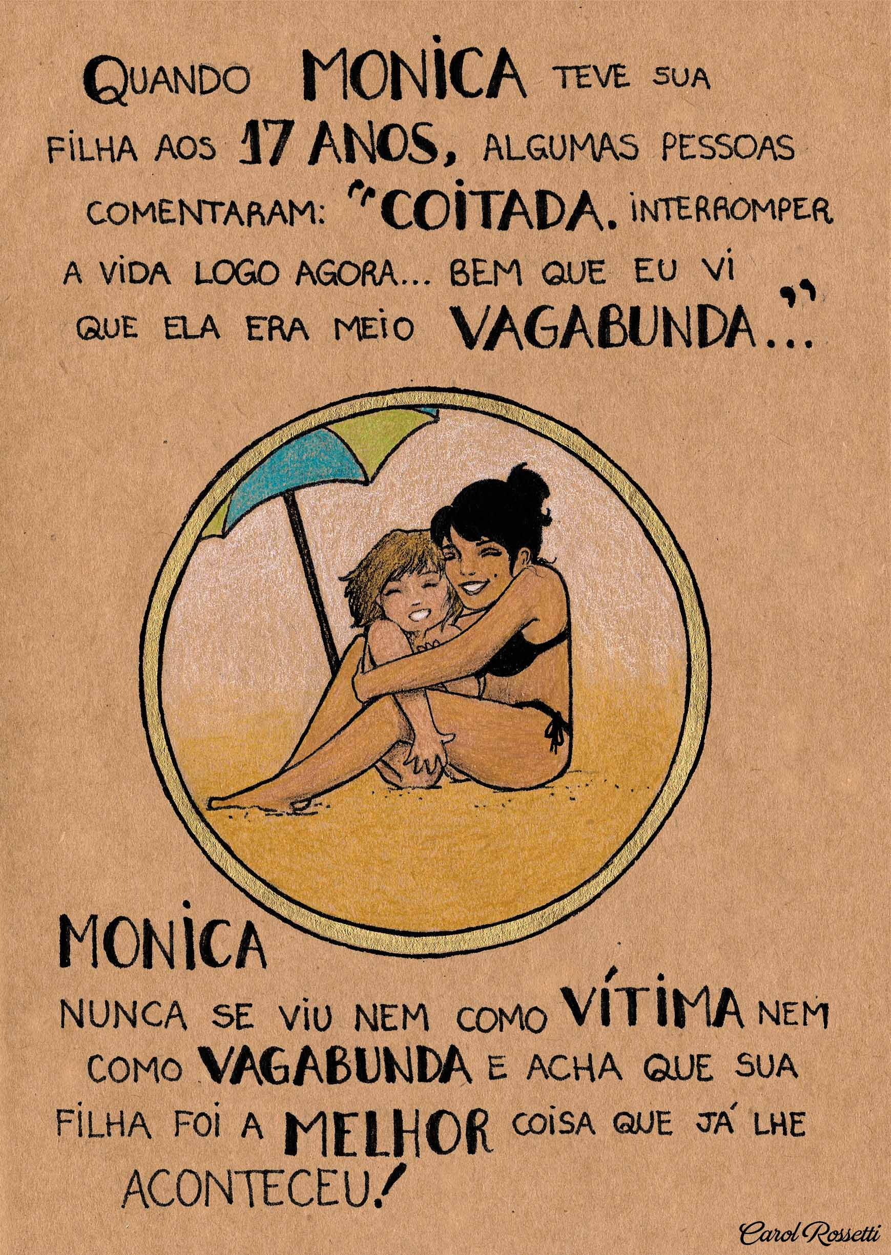 CR_MONICA.jpg